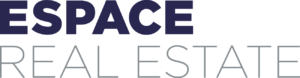 Logo Espace Real Estate AG